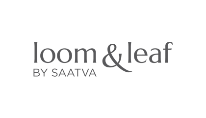 mattress insiders - mattress reviews, loom and leaf reviews, loom and leaf mattress reviews, loom & leaf, loom & leaf reviews, loom & leaf mattress review, loom leaf