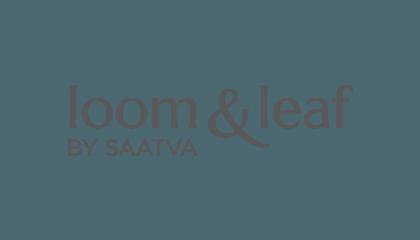 mattress insiders - mattress reviews, loom and leaf reviews, loom and leaf mattress reviews, loom & leaf, loom & leaf reviews, loom & leaf mattress review, loom leaf