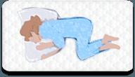 Side Sleepers