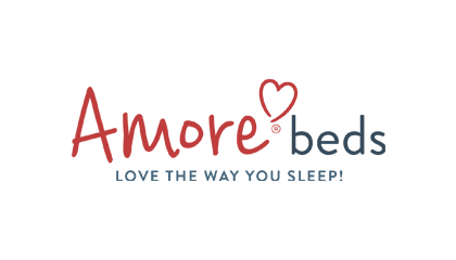 mattress insiders - mattress reviews, amore bed, amore beds review, amore mattress, amore mattress coupon