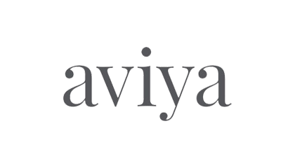 Aviya Image