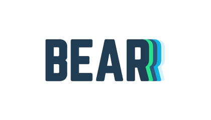 mattress insiders - mattress reviews, bear mattress reviews, bear mattress coupon, bear mattress pillow
