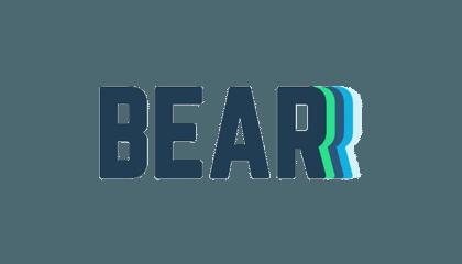 mattress insiders - mattress reviews, bear mattress reviews, bear mattress coupon, bear mattress pillow