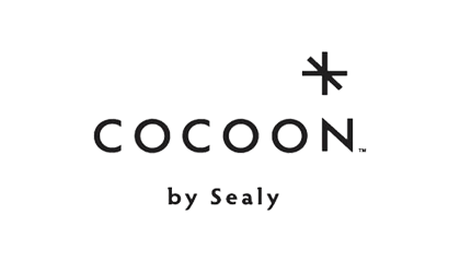 mattress insiders - mattress reviews, cocoon mattress, cocoon mattress reviews, sealy cocoon mattress review, sealy cocoon review