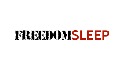 FreedomSleep