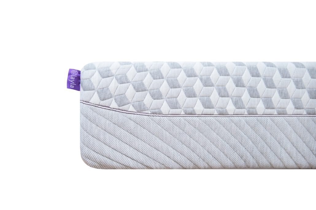 The 2018 Guide To Best Mattresses For Chronic And Lower Back Pain
