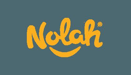 Nolah Image