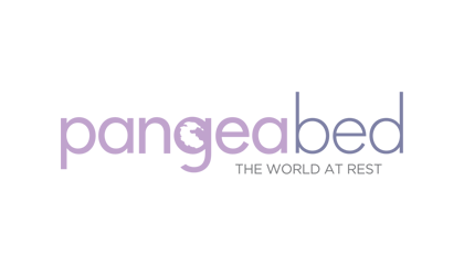 Pangeabed Image