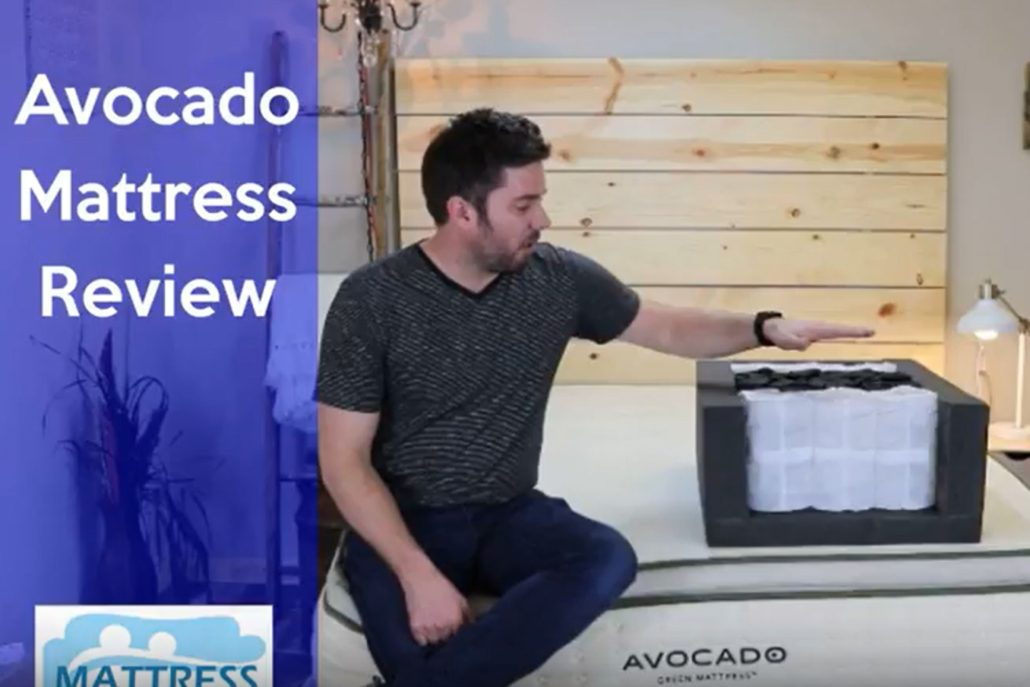 Avocado Mattress Reviews L Avocado Bed L Avocado Mattress