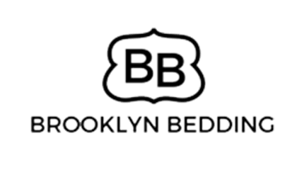 mattress insiders - mattress reviews, brooklyn bedding reviews, brooklyn bedding mattress review, brooklyn bedding coupon, brooklyn bedding foundation