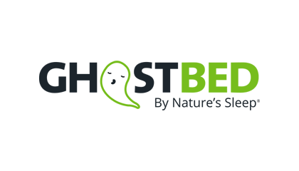 Ghostbed Image