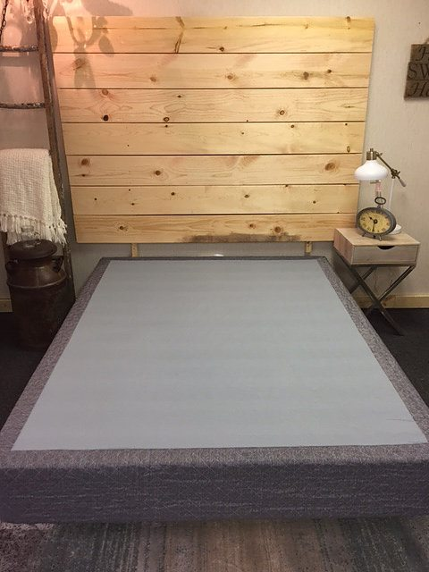 Tuft And Needle Review L Tuft Needle Mattress L Tuft