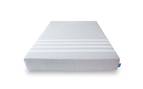 Leesa Mattress Review L Buy Leesa L Leesa Sleep