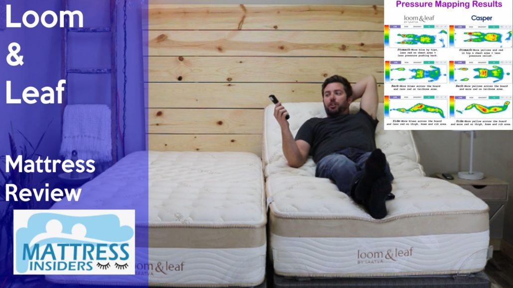 Saatva mattress coupon codes