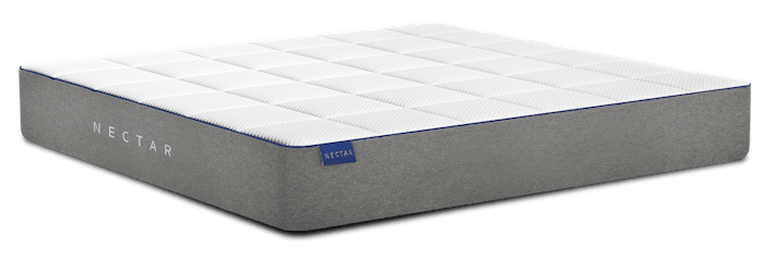 Nectar Mattress Review l Nectar Sleep l Forever Warranty
