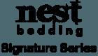 mattress insiders - mattress reviews, nest bedding, nest bedding reviews, nest bedding alexander, nest bedding alexander review