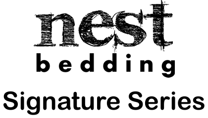 mattress insiders - mattress reviews, nest bedding, nest bedding reviews, nest bedding alexander, nest bedding alexander review