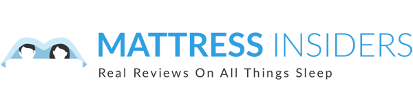 Mattress Insiders