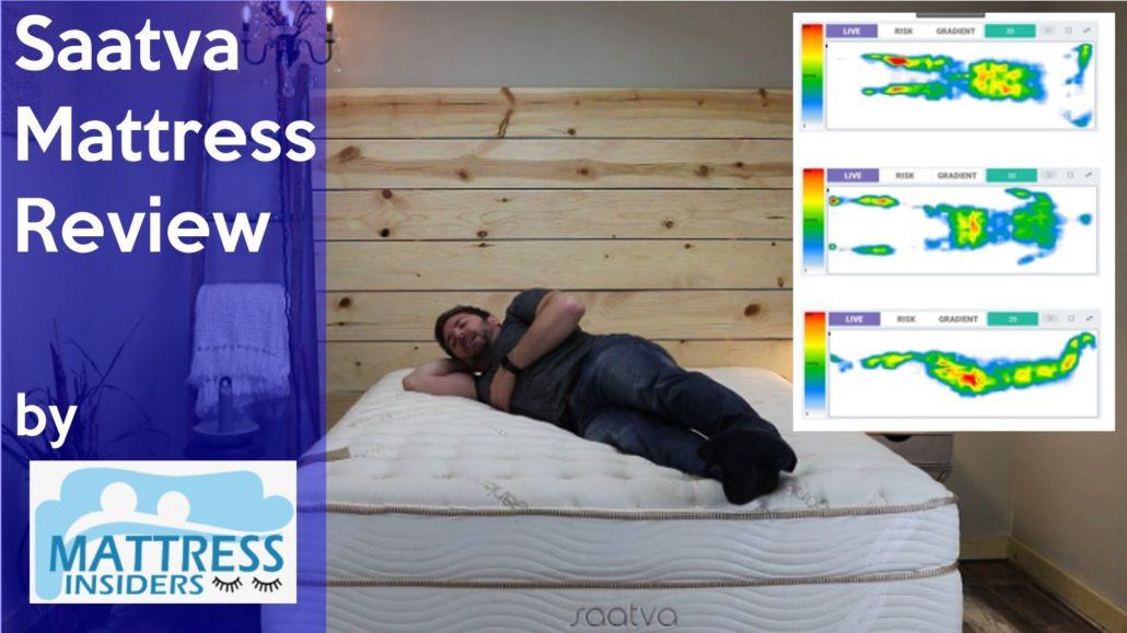 loom and leaf mattress reviews