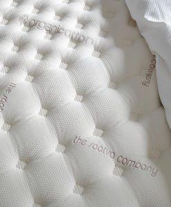 saatva mattress foundation - Saatva Mattress