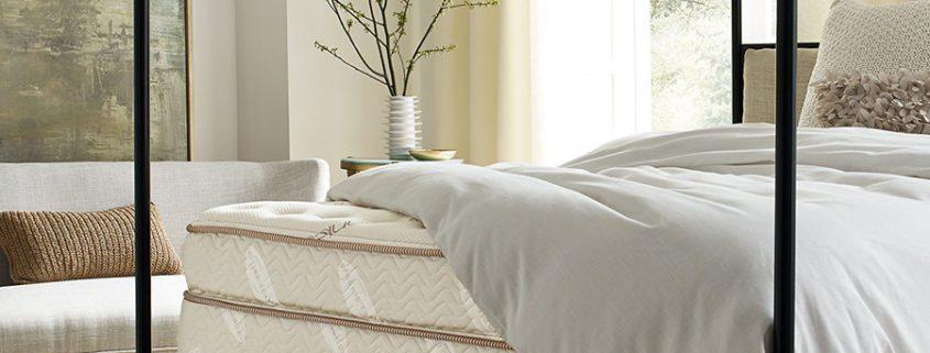 Saatva mattress discount coupons