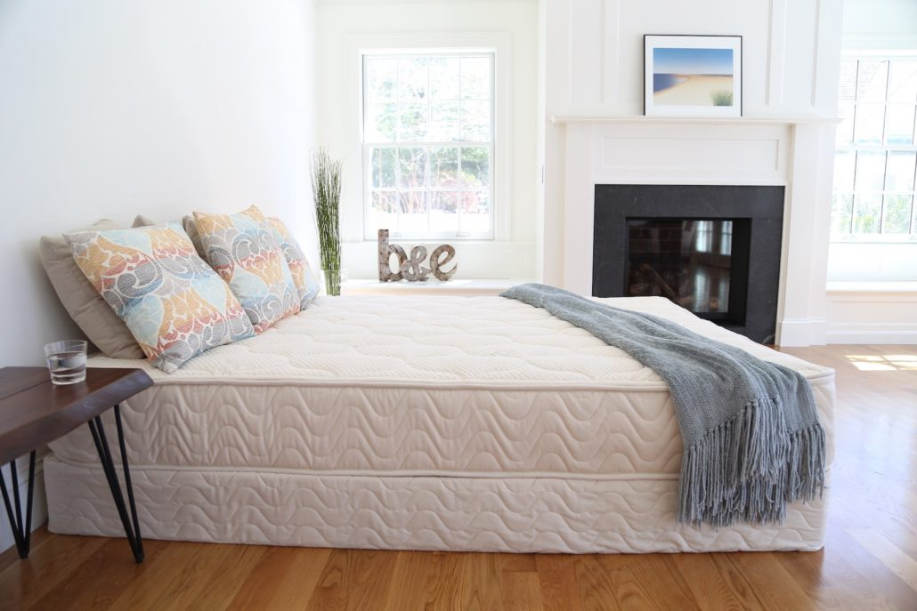 Spindle Mattress Reviews l Spindle Beds l Spindle Bed Queen