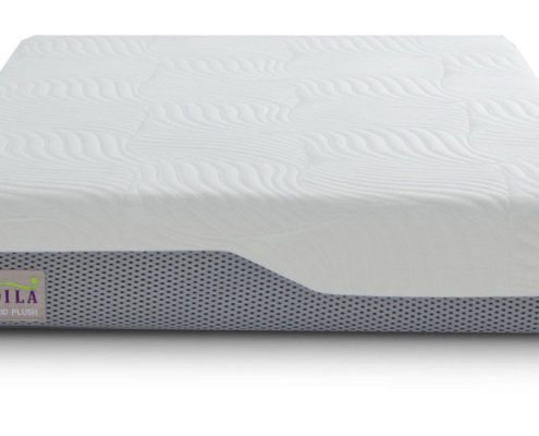 Voila Mattress Review L Here S What S Best For You Grab