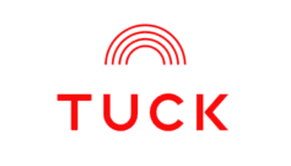 mattress insiders - tuck mattress review