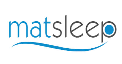mattress insiders - mattress reviews, matsleep