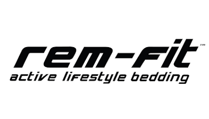 mattress insiders - mattress reviews, rem fit, rem fit mattress, protect-a-abed