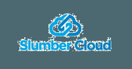 real mattress reviews slumber cloud, cooling mattress pad