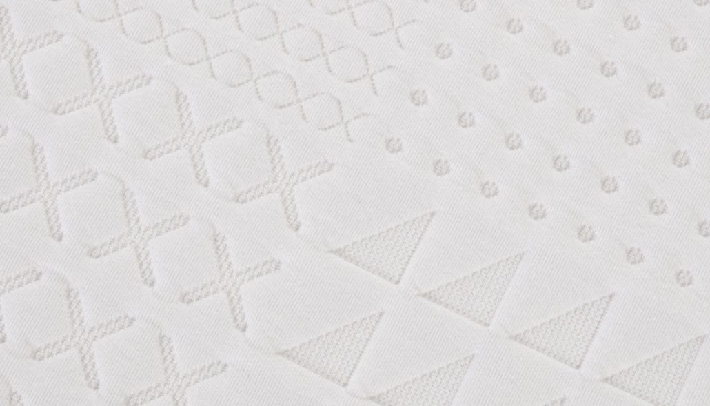 tuck mattress cover