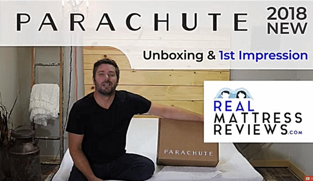 parachute sheet set - Parachute Bedding Review