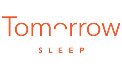 realmattressreviews.com - mattress reviews, tomorrow sleep mattress review