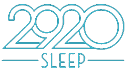 realmattressreviews.com - 2920 sleep mattress review