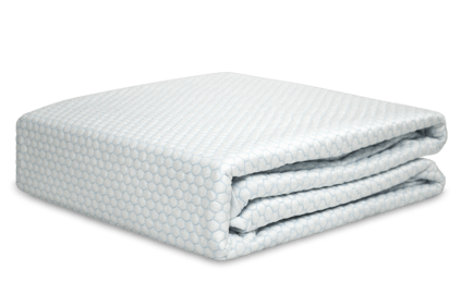 Nest Bedding Cooling Mattress Protector Review Unbiased