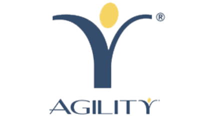 realmattressreviews.com - agility bed review, agility mattress review