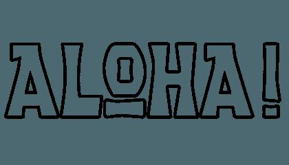 realmattressreview.com - aloha mattress review, aloha bed review