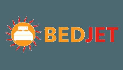 realmattressreviews.com - bedjet review