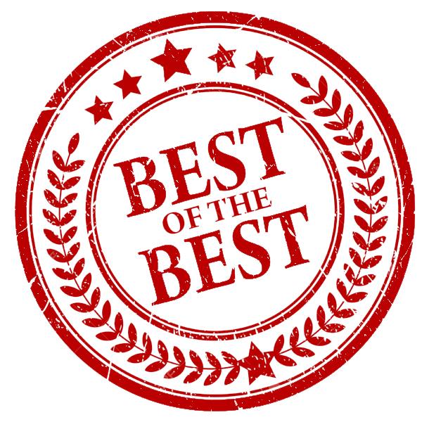 best mattress 2018 guide top rated comparisons