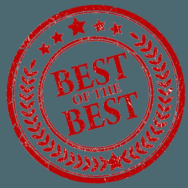 Top Rated Mattresses L Mattress Ratings Best Mattresses 2018