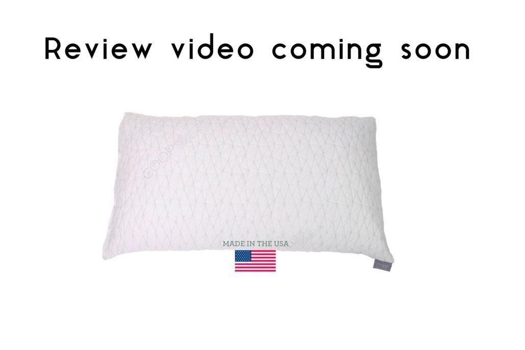 home best pillow