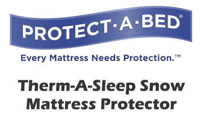 protectabed therm-a-sleep snow protector