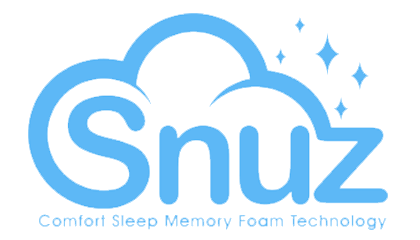realmattressreviews.com - snuz memory foam mattress reviews