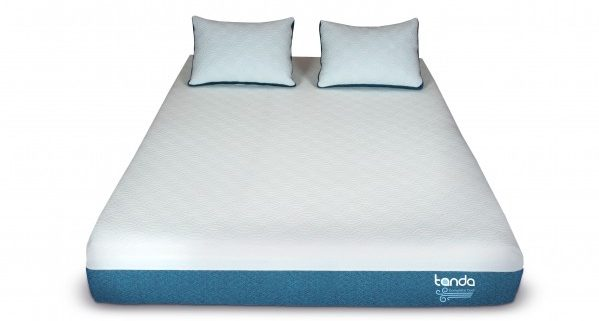 tanda mattress