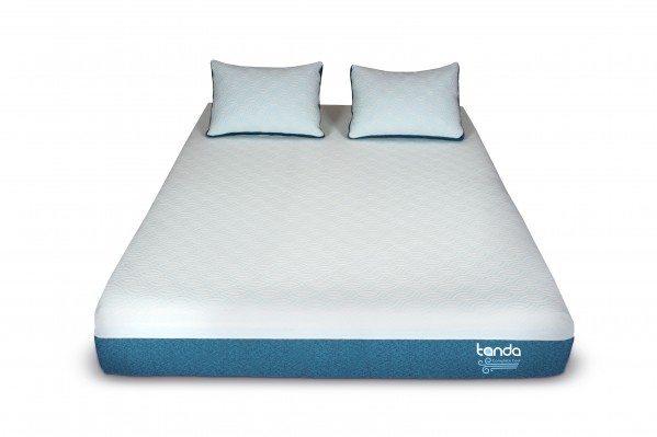 casper essential mattress review l casper bed reviews. Black Bedroom Furniture Sets. Home Design Ideas