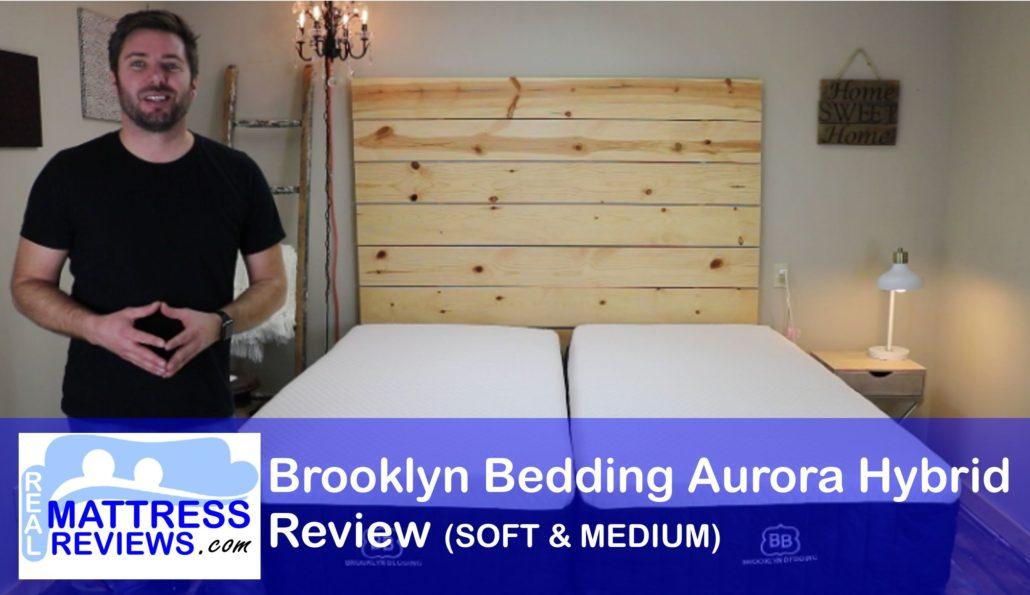 brooklyn aurora review