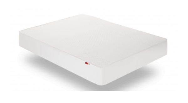 tuck mattress