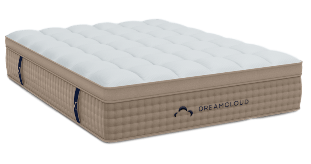 dreamcloud-mattress-PNG-1030x544.png