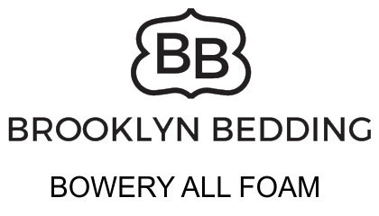 Brooklyn Bedding Bowery Review L Brooklyn Mattress Coupon